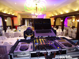 Event Discjockey Edewecht